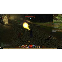 uploads/guild/gallery/thumbs/200/8744-22921812.jpg